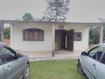 Chácara No Balneário Gaivota 2997
