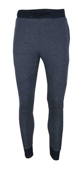 Pantalon Under Armour Training Unstoppable 2x Knit Hombre N