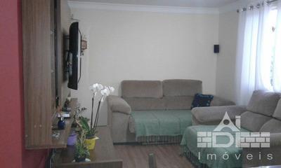 Apartamento - Furnas - Ref: 1275 - V-1275