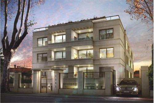 Apartamentos A Estrenar Malvin Sur