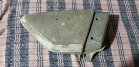 Lateral Original Yamaha Rx 180