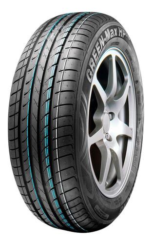 Imagen 1 de 4 de Neumático 205/50r17 89v Green-max Hp010 Linglong