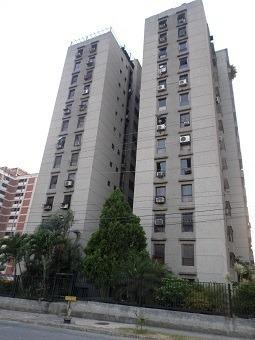 Apartamento En Alquiler La Vaquera Guarenas