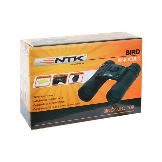 Binóculo Nautika Bird 10x25mm