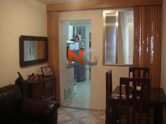 Casa Com 7 Dorms, Gamboa, Rio De Janeiro - R$ 600 Mil, Cod: 691 - V691