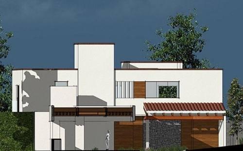 Casa Nueva En Condominio Con Seguridad Y Alberca.