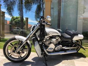 Harley Davidson V-rod V-rod 1250 C