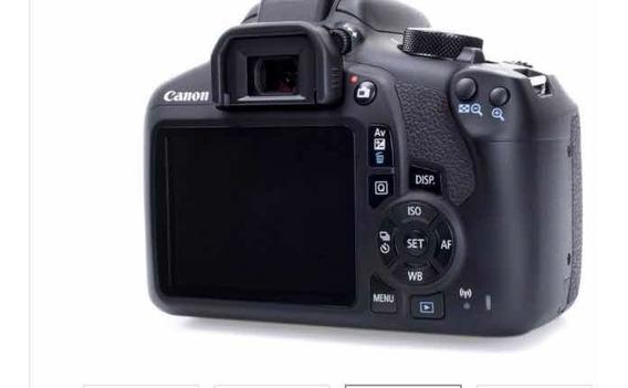 Cámara Fotográfica- Canon