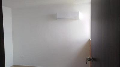 Arriendos Soledad Pero Sin Inmobiliaria en Arriendo en Soledad en ... b351450d38d