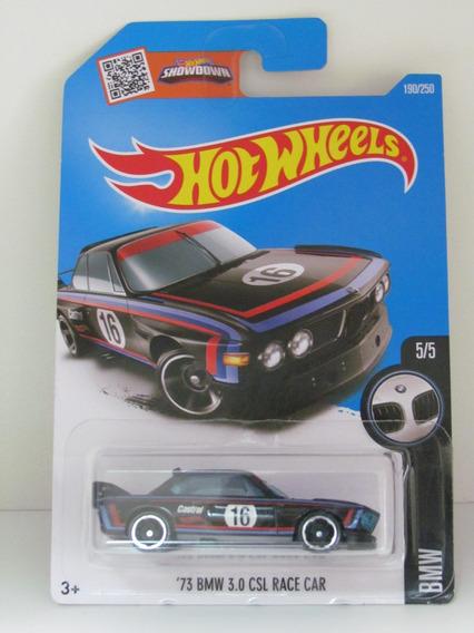 Hot Wheels - Bmw -