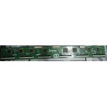 Placa Buffer Tv Samsung 42dh Yb Pl43d450a Lj41-09480a
