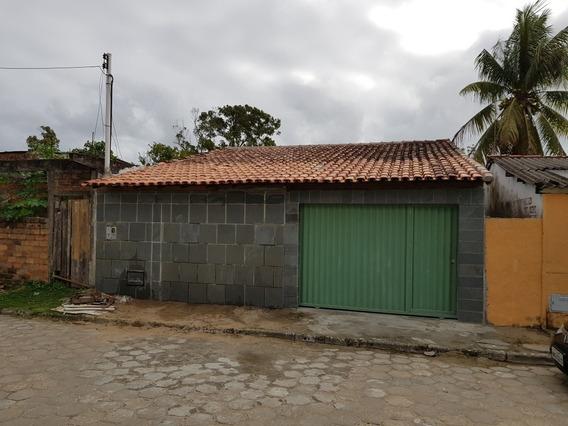 Aluguel De Casa Em Belmonte Bahia