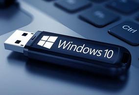 Usb Windows 10 1903 Full