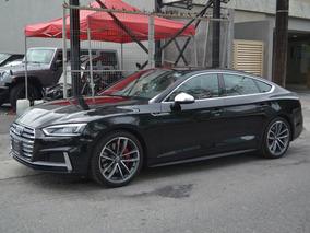 Audi S5 Sb Quattro 2019