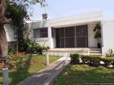 (crm-1404-2062) Se Vende Casa De Un Nivel Dentro De Conjunto Residencial San Antón Cla