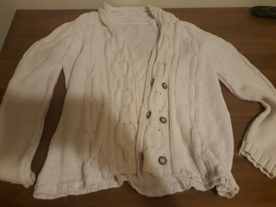 Sweaters Mujer Public 8
