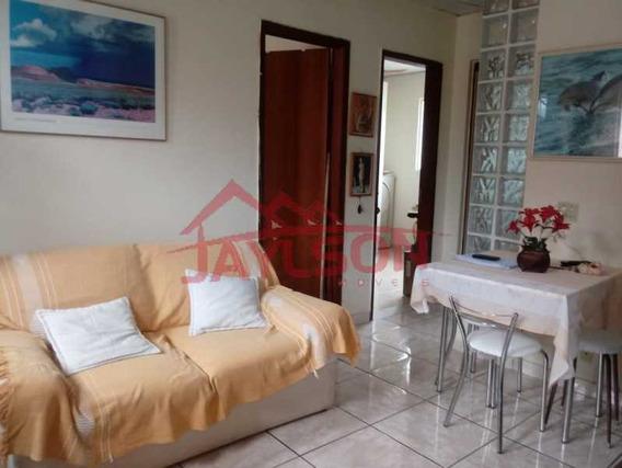 Casa De Rua-à Venda-pavuna-rio De Janeiro - Vpca20222