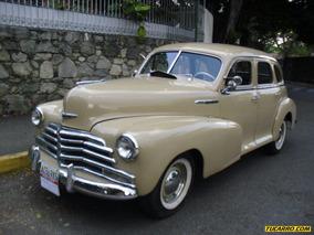 Carros De Colección Otros Other