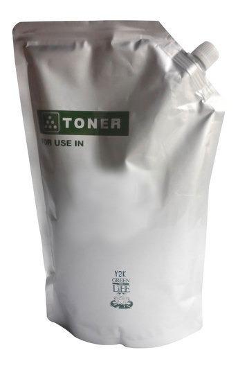 Polvo Toner Comp. P/ Kyocera 1kg