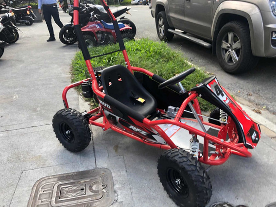 Cuatrimoto Apollo No Raptor,atv,niño,grizzly,110,125