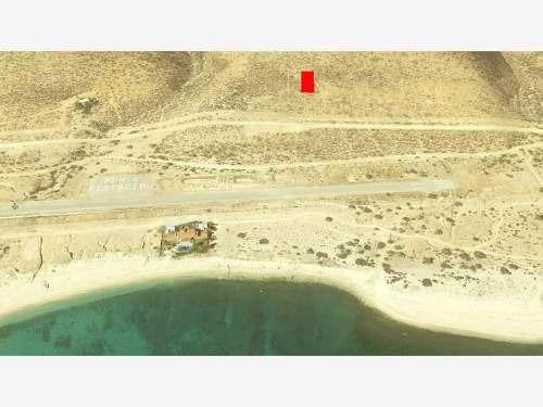 Terreno En Venta Punta Pescadero