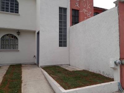 Bonita Casa Sola Remodelada Torreón Nuevo $870,000