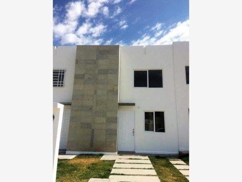 Casa Sola En Venta Cordillera Residencial