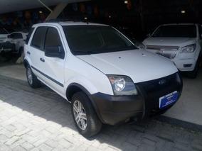Ecosport 1.6 Xls 8v Flex 4p Manual 265802km