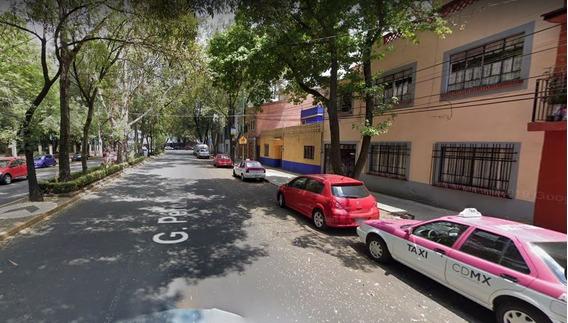 Mp- Casa De Remate Bancario Col Sta. Catarina