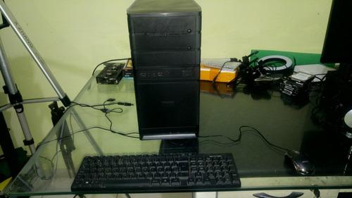 Computador Core I3 4170 8gb Hd 1tb De Graça