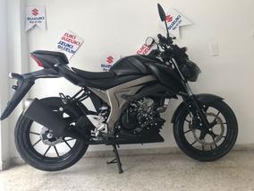 Suzuki Gsx S 150 0km Nueva