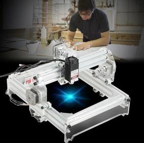 Maquina Laser De 3000mw