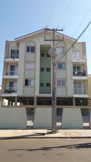 Apartamento Para Venda - 12537