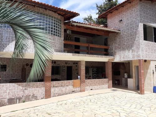 Chácara À Venda Em Terra Preta - Mairiporã/sp - 0162 - 68494526