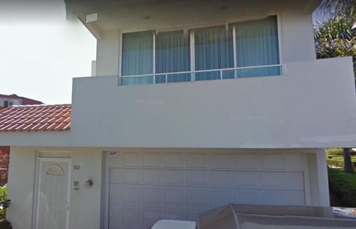 Imagen 1 de 5 de &esta Casa Puede Ser Para Ti Gran Oportunidad Mv