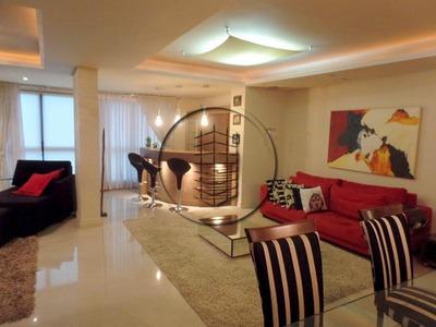 Apartamento Com 03 Dormitório(s) Localizado(a) No Bairro Centro Em São Leopoldo / São Leopoldo - 3611