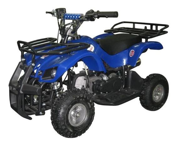 Quadriciclos De 49cc A 150cc A Partir De R$2.297,00 Barzi