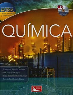 Problemas De Quimica