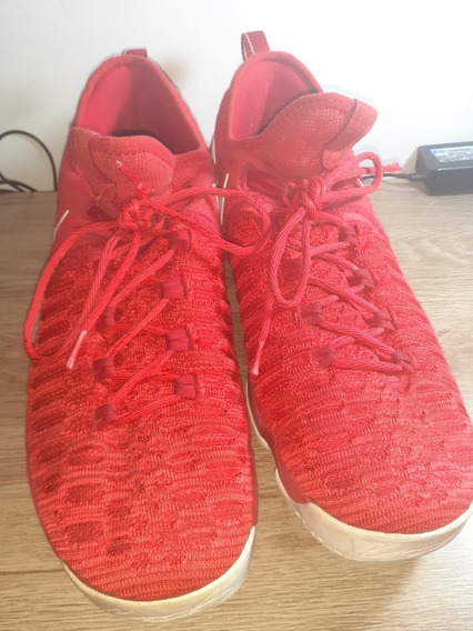Tenis Kevin Durant (kd) 9
