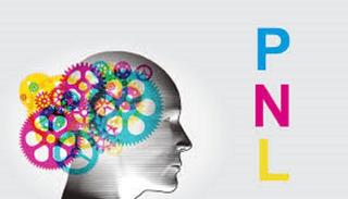 Los Mejores Cursos De Pnl (programación Neuro Lingüística).