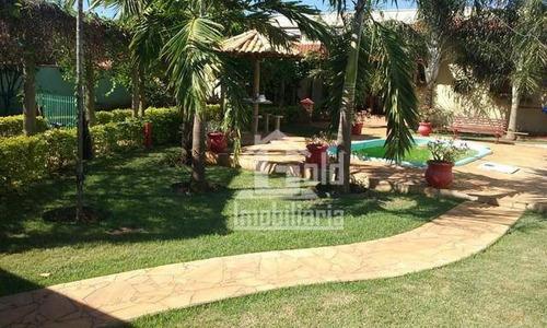 Chácara Com 3 Dormitórios À Venda, 1000 M² Por R$ 850.000 - Zona Rural - São José Do Rio Preto/sp - Ch0039