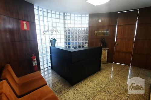 Imagem 1 de 15 de Sala-andar À Venda No Estoril - Código 278785 - 278785