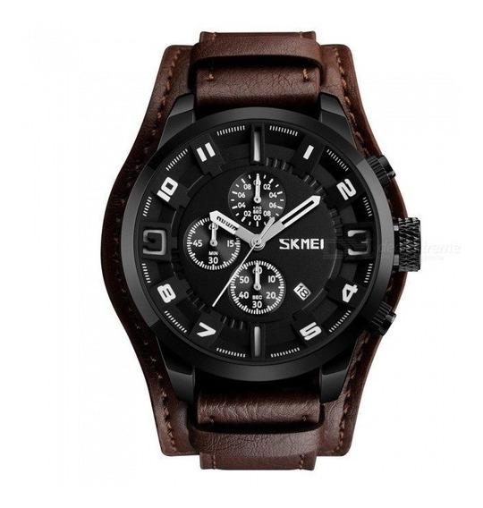 Relógio Skmei 9165