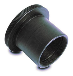 Adaptador T - 1,25 - Full Metal 100% Alumínio (novo)