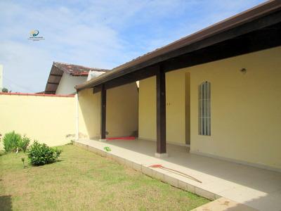 Casa A Venda No Bairro Enseada Em Guarujá - Sp. - En118-1