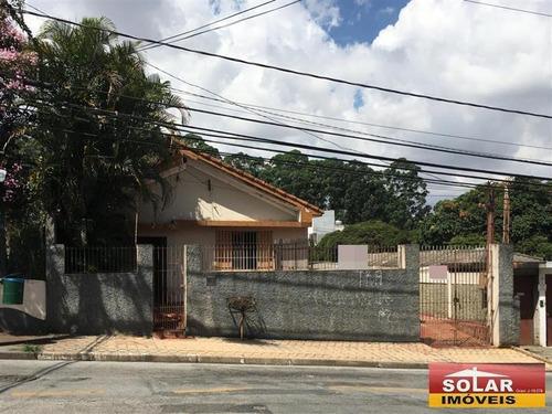 Casa Vila Curuçá São Paulo/sp - 12041