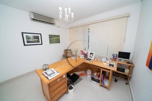 Imagem 1 de 7 de Sobrado Para Alugar, 135 M² Por R$ 3.100,00/mês - Vila Bastos - Santo André/sp - So0926