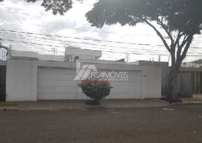 R Ribeirão Claro, Vila Christino, Maringá - 159122