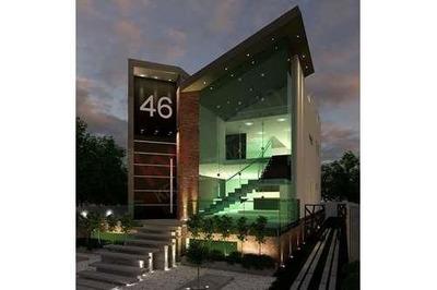 Venta De Residencia $8,000,000 En Fracc. La Excelencia, Pachuca, Hgo.