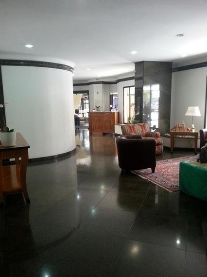 Apartamentos Para Locação - Jardim Paulista - Ref: 125145 - 125145